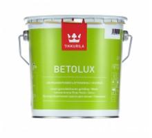 Бетолюкс А (2,7л)